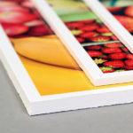 iproduction pvc foam board gallery