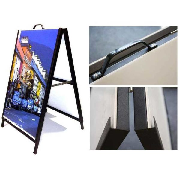 a-frame product image